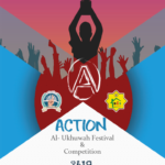 ACTION 2K19